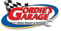 Job Application Success | Gordies Garage